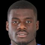 Profile photo of Loïc Kouagba