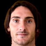 Diego Colotto profile photo