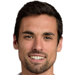 Raúl Rodríguez profile photo