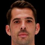 Víctor Sánchez Profile Photo