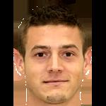 Gabriel Torje profile photo