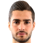 Eduardo Rodrigo profile photo