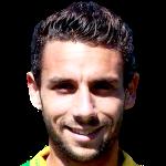 Julien López Baila profile photo