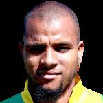 Mohamed Hamzaoui profile photo