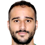 Giannis Fetfatzidis Profile Photo