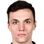 Raivis Jurkovskis profile photo