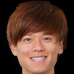 Kosuke Onose profile photo