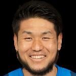 Takuya Miyamoto profile photo