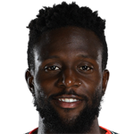 Divock Origi Profile Photo
