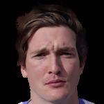 Cory Chettleburgh Profile Photo