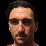 Jake Butler Profile Photo