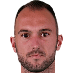 Ivan Franjic profile photo