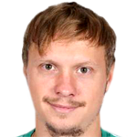 Evgeny Balyaikin profile photo