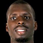 Diadié Diarra profile photo