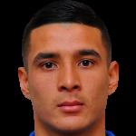 Xusniddin Gʻofurov Profile Photo