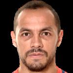 Marcelo Díaz profile photo