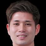 Ryosuke Shindo profile photo