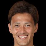 Shinya Uehara profile photo