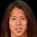 Takayuki Mae profile photo