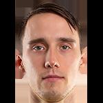 Dāvis Ikaunieks Profile Photo