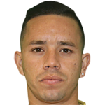 Nelson Hernández Profile Photo