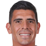 Johnny Acosta Profile Photo