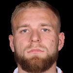 Tymoteusz Puchacz profile photo