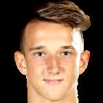 Paweł Olszewski profile photo