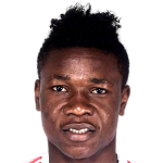 Samuel Kalu profile photo