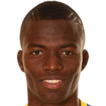 Enner Valencia profile photo