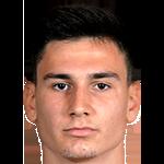 Alexandar Borković profile photo