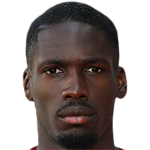 Aurélien Nguiamba profile photo