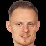 Simon Alexandersson profile photo