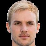 Cimo Röcker profile photo