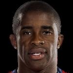 Rio Mavuba profile photo
