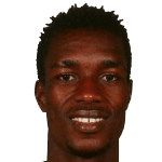 John Boye profile photo