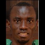 Mohammed Rabiu profile photo