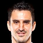 Nemanja Vuković Profile Photo