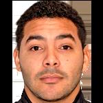 José Angulo Profile Photo
