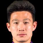Cao Yang profile photo