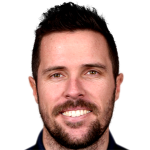 Hunter Freeman Profile Photo