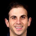 Carlos Mendes Profile Photo