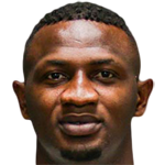 Nicholas Opoku profile photo
