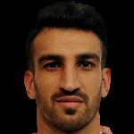 Hossein Mahini Profile Photo