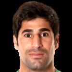 Hashem Beikzadeh Profile Photo