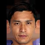 Toshihiro Aoyama profile photo