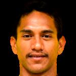 Tunoa Tevaearai profile photo