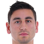Profile photo of Alejandro Bedoya