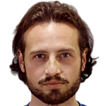 Mix Diskerud profile photo