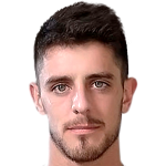 Alejandro Silva profile photo